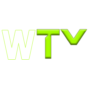 View WrightyTV's Profile