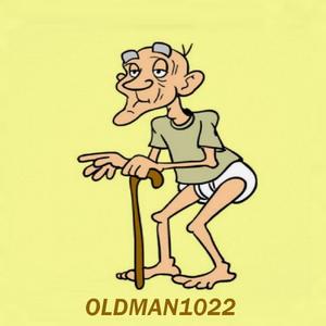oldman1022 Logo