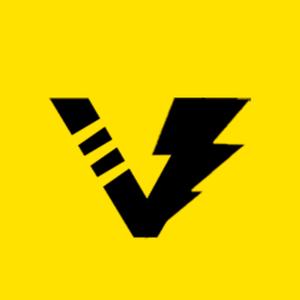 brunovisqui Logo