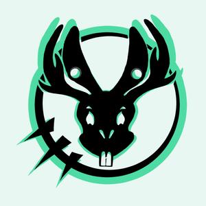 NezzyNova Logo