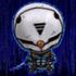 View Abraxis_Endrane's Profile
