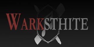 Profile banner for warksthite