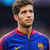 Avatar for sergiroberto20