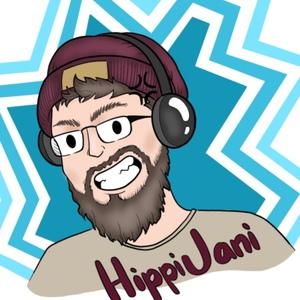 HippiJani