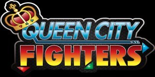 Profile banner for queencityfighters