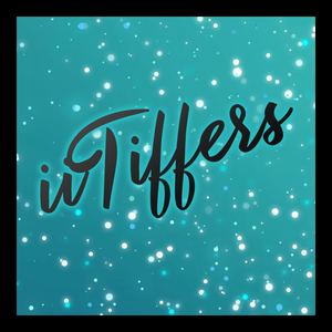 View iitiffers's Profile