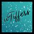 View iitiffers's Profile