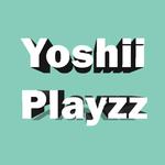 View yoshiiplayzz's Profile