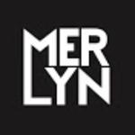 MerIyns