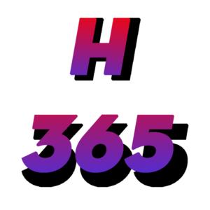 halco365