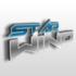 View StarwindHD's Profile