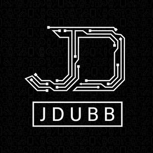 JDubb