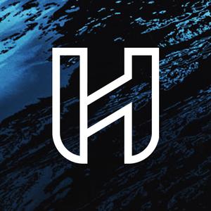 Hollowtide_