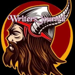 Writers_Journal Logo
