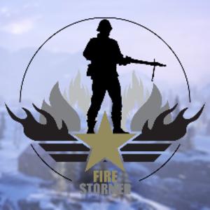 1firestormer