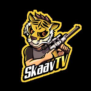 SkaavTV