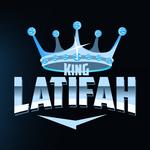 View stats for King_Latifah