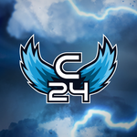 View stats for C_FLY24