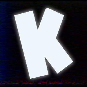 Kosmo03100