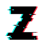 View stats for zyro_d