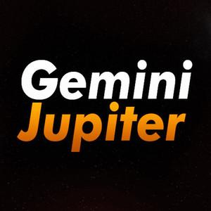 View GeminiJupiter_Official's Profile
