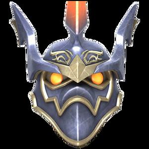 Draethion