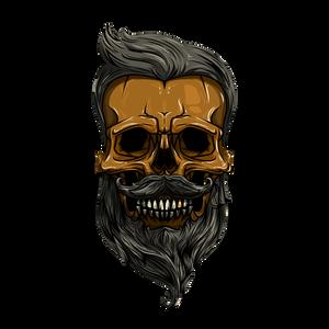 fear_blackbeard