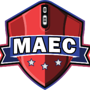 MidAtlanticEsports Logo