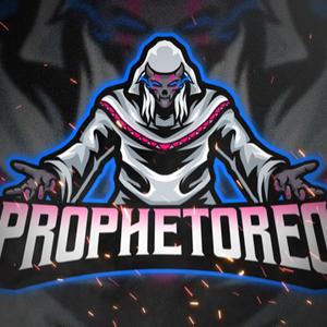 Prophetoreo