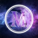 View Minemanluke's Profile