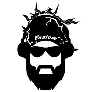 fusiow
