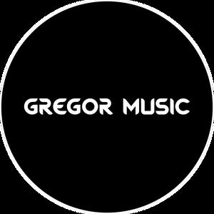 Gregor_TV Logo