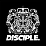 View stats for disciplehq