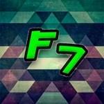 View stats for Fes7al