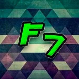 Fes7al