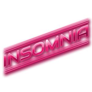 Insomniaesm