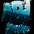 View nbh_xnite's Profile