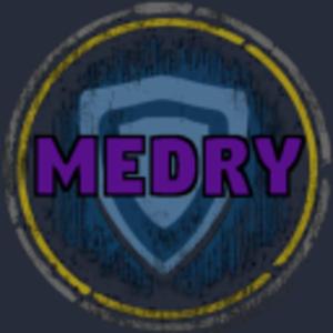 medrywow's Avatar