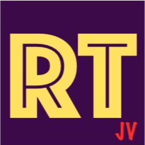 roadtripjv Logo