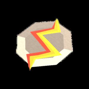 LowBudgetRS Logo