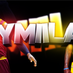 View stats for yMiiLa