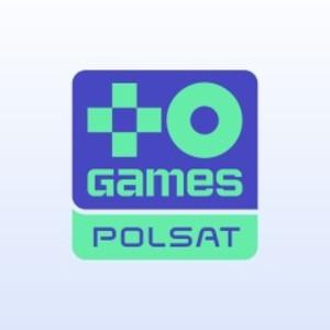 Polska Liga Esportowa | 🇵🇱 | PGE Dywizja Mistrzowska | dzień 14 | TV: Polsat Games (kanał 16)