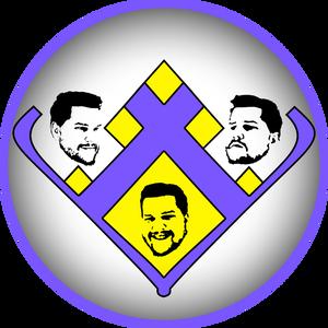towertwig Logo