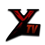 View stats for yOloTv__