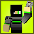 View DanyGames2014's Profile