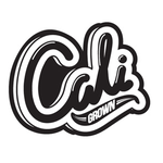 View stats for TheRealCALIGROWN