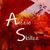 auzzieskillzz's avatar