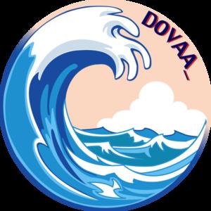 Dovaa_ Logo
