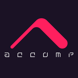 View Accomp's Profile