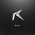 View stats for rAx1337